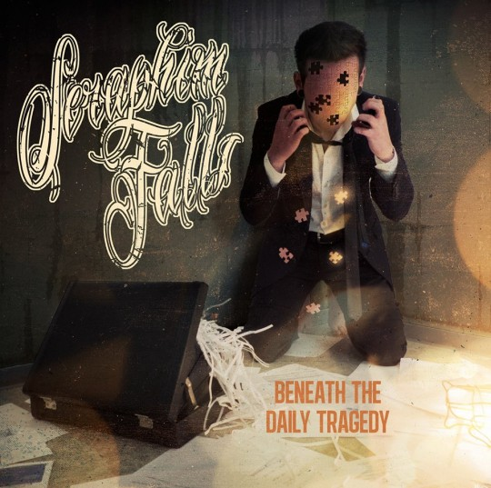 Seraphim Falls - beneath the daily tragedy